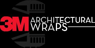 Architectural Wraps