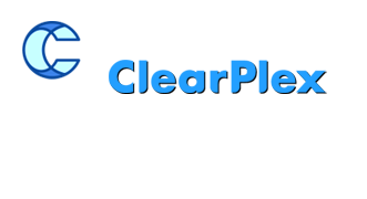 Introducing Clearpleax