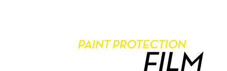 Introducing Xpel Paint protection Gilm
