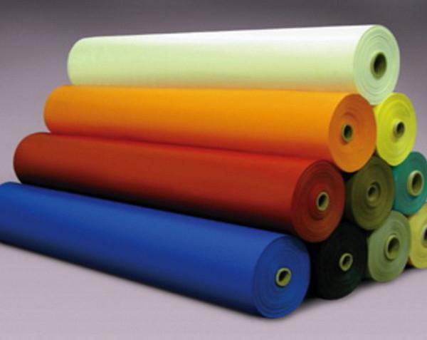MAT-vinyl-rolls
